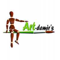 Figuras Artdemirs