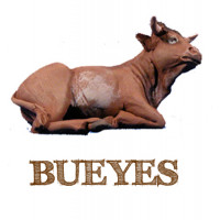 Bueyes