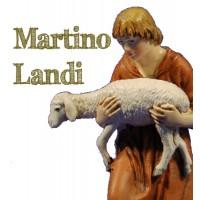 Figuras Martino Landi