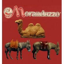 Animales Moranduzzo-Landi