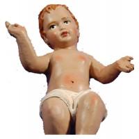 Niño Jesús 6 cm