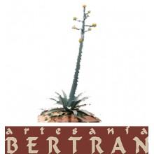 Plantas artesanales