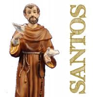 Santos 5 cm