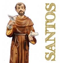 Santos 18 cm