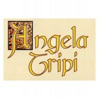 Figuras artesanales Angela Tripi