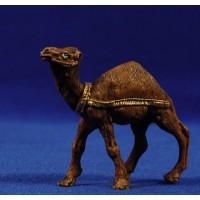 Camello 6 cm plástico Fabregat