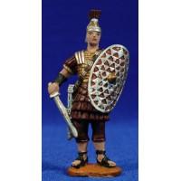 Romano espada  8 cm durexina Oliver