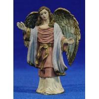 Ángel con las manos abiertas 10 cm durexina Oliver