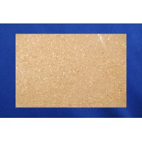 Tapíz paja 60x45 cm