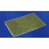 Tapíz de musgo 60x45 cm