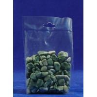 Piedras de rio 200 gr.