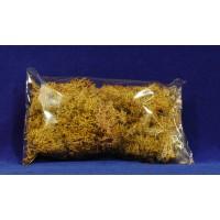 Musgo amarillo 40 gr