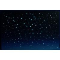 Fondo estrellas 60x40 cm iluminado papel