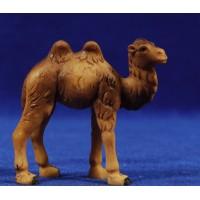 Camello 5 cm resina