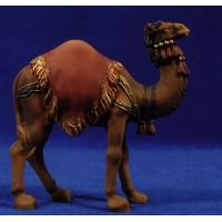 Camello 10 cm resina