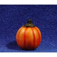 Calabaza 1,8 cm resina