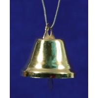 Campana 2 cm metal