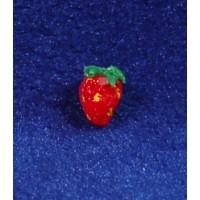 Fresa 0,7 cm resina
