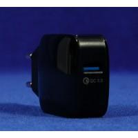 Cargador USB 15W