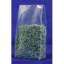 Piedras grises 250gr